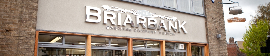 Photo of Briarbank Bar in Ipswich